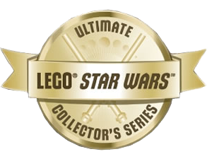 Ultimate Collector Series