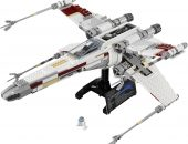 10240 – Red Five X-wing Starfighter
